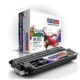 Kompatibler Toner zu Canon E30 (schwarz) für Canon FC- / PC-Serie