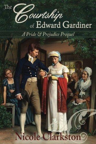 The Courtship of Edward Gardiner