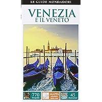 Venezia e