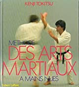 METHODE DES ARTS MARTIAUX