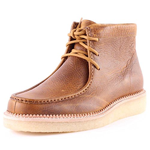 clarks-originals-beckery-hike-mens-leather-ankle-boots-brown-46-eu