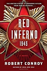 Red Inferno 1945