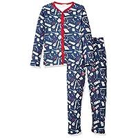 Zeyland Pijama Takım Pijama Takım Erkek çocuk