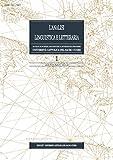 Analisi Linguistica e Letteraria 1/2017