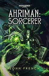 Ahriman: Sorcerer (Warhammer 40,000)