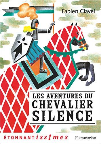 Le chevalier silence