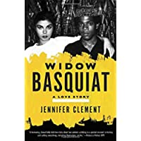 Widow Basquiat: A Love