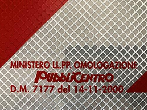 Meyle 314 800 9017 Sensore Livello refrigerante