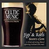 Celtic Jigs & Reels