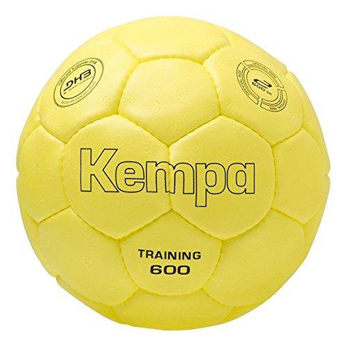 Kempa 600 Balón de Entrenamiento