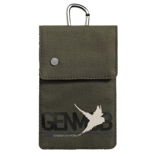 golla-g1200-wein-case-army-green