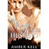The Vampire King's Husband (English Edition)