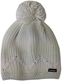 Eisbär Kelsey Crystal Women's Bobble Hat