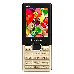 16aca8335d56d1 Blackbear Mobile Price List in India 20 July 2019 | Blackbear Mobile ...