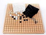 Engelhart 250413 - Jeux de...