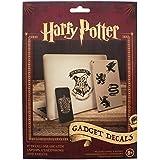 Paladone–Harry Potter Gadget adhesivos, multicolor