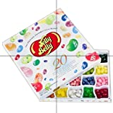 Jelly Belly 20 Flavour Gift Box