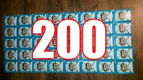 200-sticker-abenteuer-tierwelt-rewe-aktuelle-aktion-2016-disney-was-ist-was-abenteuer-tierwelt-2016-
