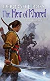 [The Children of Kings] (By (author) Marion Zimmer Bradley , By (author) Deborah J Ross) [published: March, 2014]