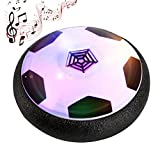 Música Air Hover Ball, Gosear LED luz intermitente - Best Reviews Guide