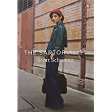 The Sartorialist by Scott Schuman (2009-09-03)