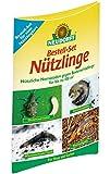 Neudorff - BestellSet Nützlinge für Großflächen