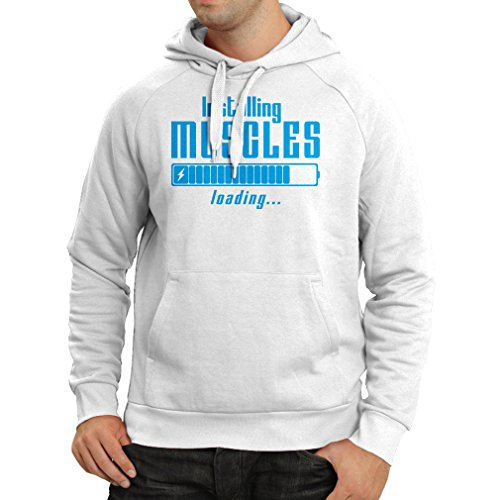hoodie-muscle-works-clothing-weightlift-for-muscle-growth-masters-vintage-design-anytime-fitness-app