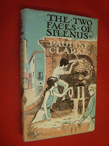 The two faces of Silenus