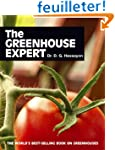 The Greenhouse Expert: The world's be...