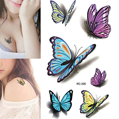 sexy-3d-butterfly-autocollants-de-tatouage-femmes-body-art-decapants-impermeables-a-lepreuve-de-la-t