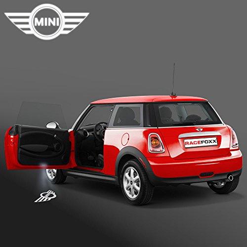 mini-einstiegsleuchten-shadowlight-mini-ohne-kreis-tr-leuchten-mini-one-clubman-cooper-jcw-john-coop