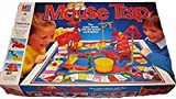 MOUSETRAP / MOUSE TRAP. ORIGINAL 1994 BIG BOX ISSUE BY MB GAMES