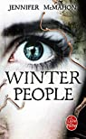 Winter people par McMahon