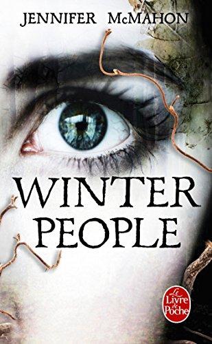 Winter People par From LGF