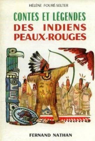 contes-et-legendes-des-indiens-peaux-rouges