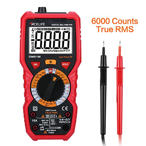 tacklife-dm01m-advanced-version-digital-multimeter-multi-tester-mit-6000-counts-true-rms-1000v-non-c