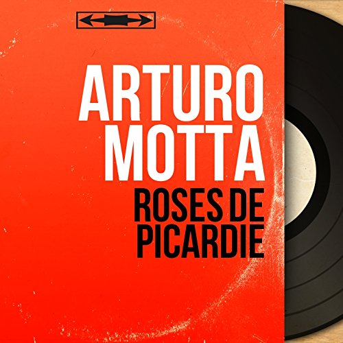 roses-de-picardie-mono-version