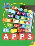 Apps (21st Century Technology)