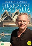 Martin Clunes: Islands of Australia (ITV) [UK Import]