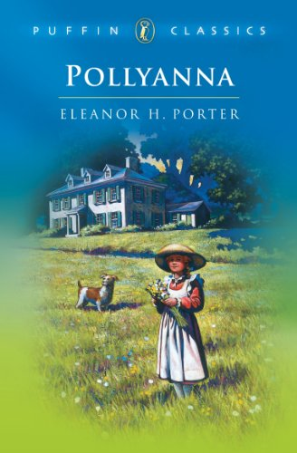 Pollyanna.