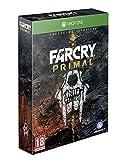 Far Cry Primal - édition collector - Xbox One - [Edizione: Francia]