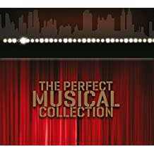 The Perfect Musical Collection