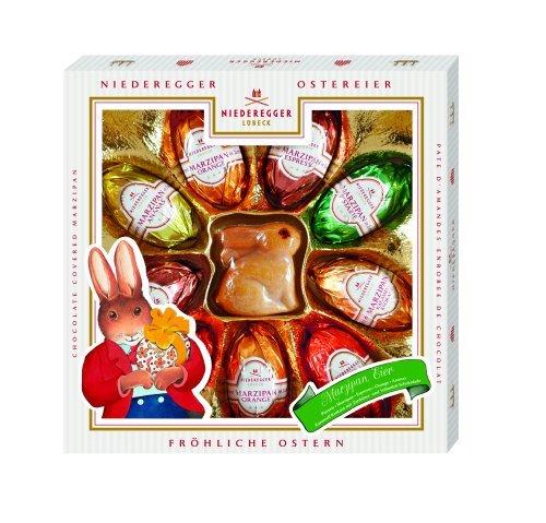 niede-regger-mazapan-variaciones-de-huevos-y-conejo-1er-pack-1-x-175-g