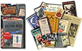 Children's War Memorabilia Pack
