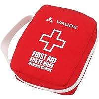 VAUDE Erste Hilfe First Aid Kit Hike XT, red/White, one Size preisvergleich bei billige-tabletten.eu
