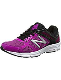 New Balance Women's 460v1 Fitness Shoes