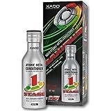 XADO® Atomic metal conditioner 1 Stage Maximum