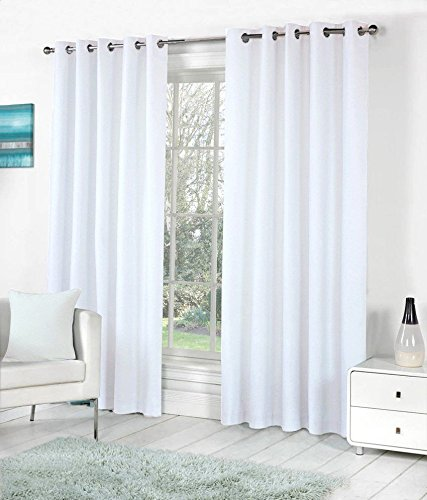 check MRP of fancy door curtains The Decor Hub