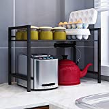 Best FASHION & STORE Rice Cookers - XING ZI Shelf C-K-P 3 Colors, 3 Sizes Review