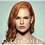 Ina Forsman